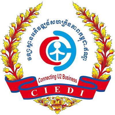 CAMBODIA INDIA ENTREPRENEURSHIP DEV INST