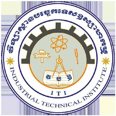 industrial technical institute